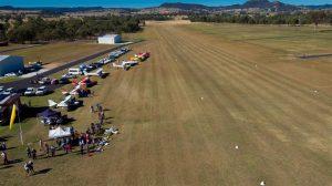 Rylstone Airpark (Kyle Gardner image)