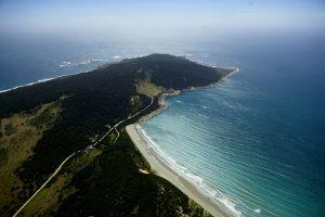 Palana, Flinders Island