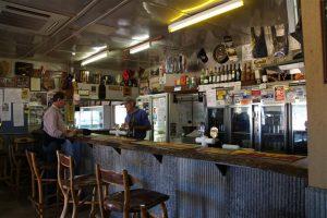 Shindy's Inn, Louth