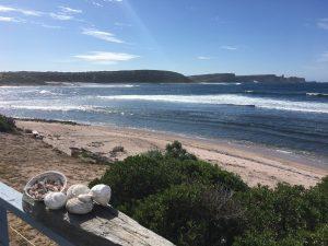 Flinders Island, SA